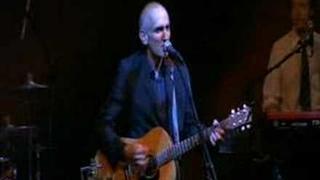 Paul Kelly - To Her Door (Live)