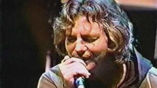 Pearl Jam - Black (Bridge School '99)