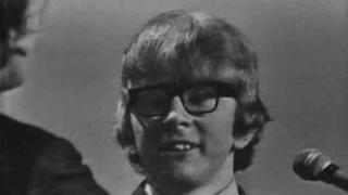 Peter & Gordon - I Go To Pieces (Shindig 1965)