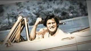 Phil Ochs: There But for Fortune (Documentary) trailer HD