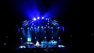 Phish: 7/4/10 Killing in the name ~ Rage Against the Machine cover (HD)