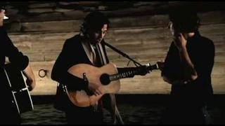 Phoenix - Long Distance Call (A Take Away Show)