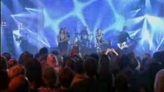 PMMP - Joku Raja (live @ Emma Gaala 2007)