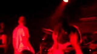 Polkadot Cadaver - The Satanic Cowboy