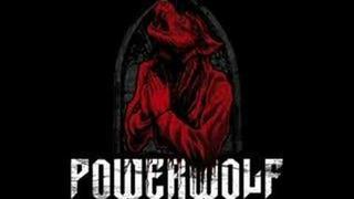 Powerwolf - Prayer in the Dark