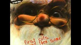 Pretty Maids - Far Far Away (Slade Cover).flv