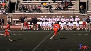 Princeton Lacrosse 2012 Highlight Video - Ivy League Preview - Lax.com Highlight Video