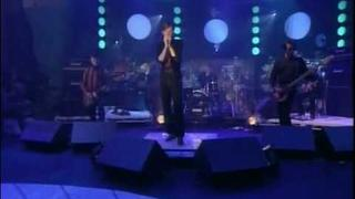 Pulp - I Spy (Jools Holland 1995)