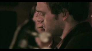 "Punch Brothers: ""This Is the Song"" from Live from the Lower East Side: It's p-Bingo Night!"