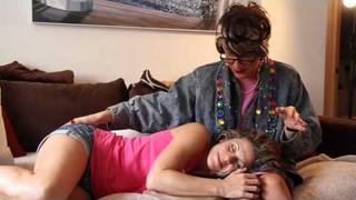 Pzazz 101-Episode 5-Rachelle Rak