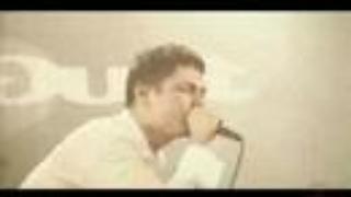 radio song (live)