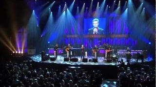 "Randy Travis - ""More Life"" at the Grand Ole Opry"