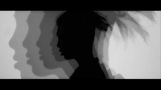 Rap Monster - Do You