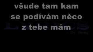 Ready Kirken - Zejtra mám - Lyrics - Karaoke