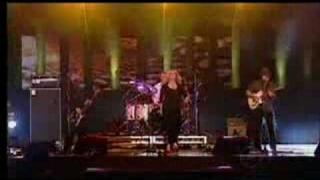 Renee Geyer - Live