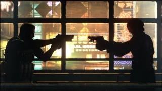 Resident Evil 6 - First Captivate C-Virus Trailer #2 (2012)
