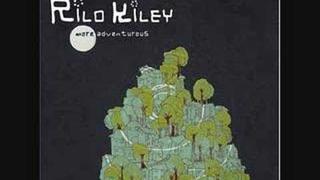 Rilo Kiley- More Adventurous (High Quality)