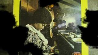 Roberta Flack - Compared To What - First Take -