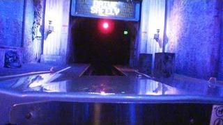 Rock 'n' Roller Coaster Starring Aerosmith (HD Complete Experience) Disney's Hollywood Studios WDW