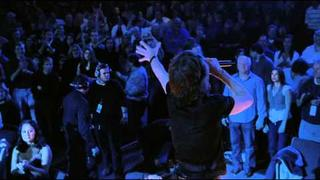 Rolling Stones - Paint it, Black (HD)