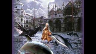 Rondo' Veneziano - Perle d' oriente
