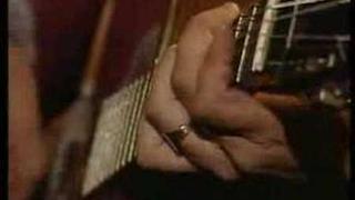 Rosenberg Trio - Improvisation