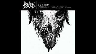 Rotten Sound - Hollow (HD)