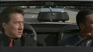Rush Hour(1998)