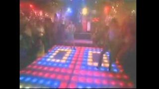 saturday night fever (john travolta)