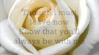 Scarlet Rose- Alexa Khan [Lyrics]