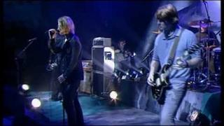Screaming trees - All I know (1996, including Josh Homme)