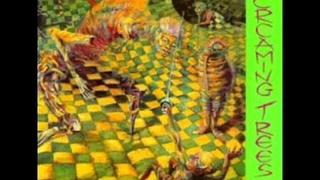 Screaming Trees - Even If