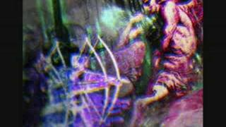 Sébastien Tellier - Divine (Danger Remix)