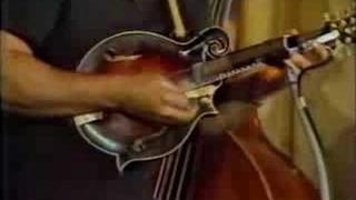 Seldom Scene Live, Birchmere, 1979 Part 2