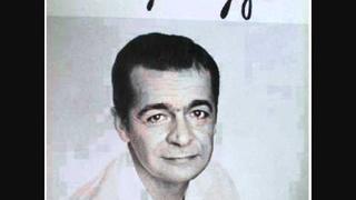 Serge Reggiani (chante Vian) - Arthur Où t'as mis le corps ?