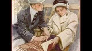 Sestry Havelkovy: Zapomeň ...
