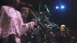 Shakatak - Live in Japan 1984 - Invitations