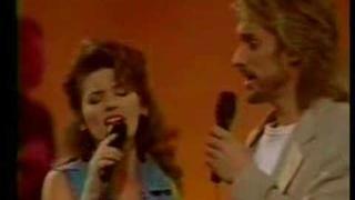 SHANIA TWAIN - Delta Dawn - I Want You,I Need You