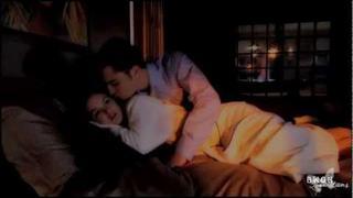 Ships In The Night | Chuck + Blair (Gossip Girl)