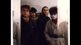 Siekiera - To Słowa [Live Robrege 1985]