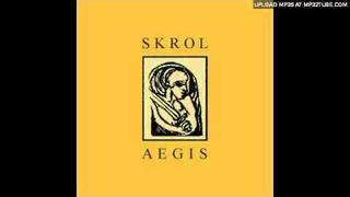 Skrol - Aegis
