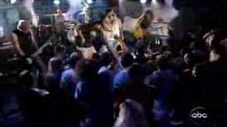 slash s snakepit ft cypress hill - rock superstar kimmel