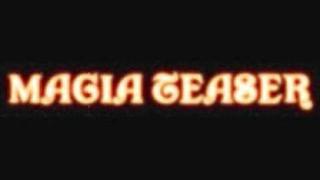[SMEx] MAGIA TEASER - Kalafina cover