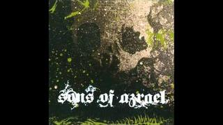 Sons of Azrael - Sweet Blasphemy
