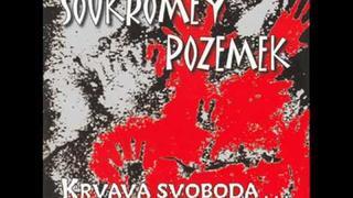 Soukromey Pozemek - united fight