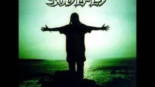 Soulfly No