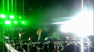 Soundgarden - Beyond the wheel - Big Day Out 2012