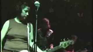 Soviettes - Live at the Triple Rock Social Club
