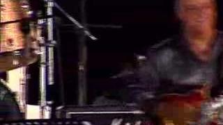 SPECTRUM - BILLY COBHAM  feat Novecento,  Gambale, Auger