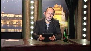 Stalo se - Show Jana Krause 27. 4. 2012